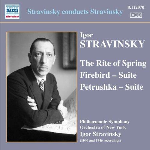 stravinsky-ballets-rite-of-spring-firebird-naxos-historical-8112070