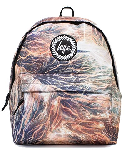 hype-backpack-bags-rucksack-mountain-trails-design-ideal-school-bags-for-boys-and-girls-mountain-tra