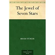 The Jewel of Seven Stars (English Edition)