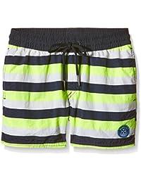 Brunotti Jungen Badehose Celcano JR Shorts