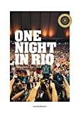 'Die Nationalmannschaft - One Night in Rio (Fan-Edition)' von Paul Ripke