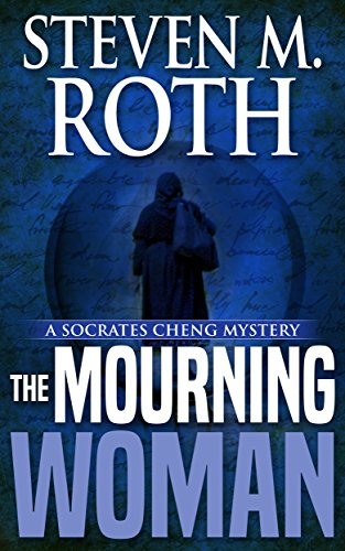 the-mourning-woman-a-socrates-cheng-mystery-socrates-cheng-mysteries-book-2-english-edition