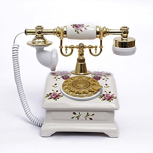 fashion-creative-con-campo-giratorio-telefono-antiguo-telefono-fijo-diseno-vintage