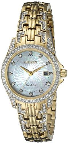 Citizen EW1222-84D