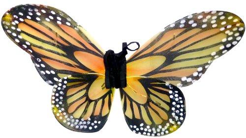 Unbekannt AEC–AC0003–Flügel-Schmetterling Hotels Erwachsene 41x ()