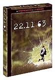 22.11.63 (2 Dischi DVD)