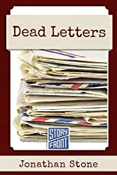 Dead Letters (A Short Story)