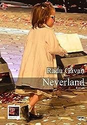 Neverland: Roman (Epik)