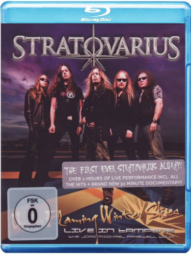 under-flaming-winter-skies-live-in-tampere-blu-ray-2012-region-a-b