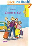 Conni & Co, Band 1: Conni & Co
