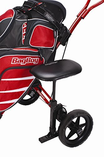 bag-boy-golf-cart-seat-by-bag-boy