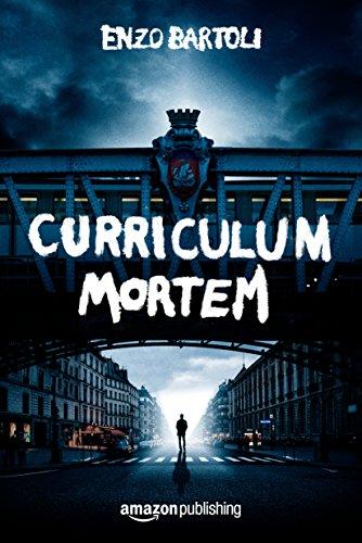 Curriculum Mortem