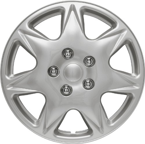 autostyle-kt-915-16s-hubcap-set-california-16-silver-lacquer-car-wheel-trims-set-of-4