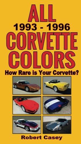 all-1993-1996-corvette-colors-how-rare-is-your-corvette