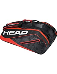 HEAD Tour Team 9r Supercombi Tennis-Tasche