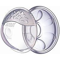 Philips AVENT SCF157/02 Conchiglie raccoglilatte