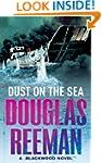 Dust On The Sea (Blackwood Family Boo...