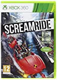 Scream Ride [Importación Italiana]