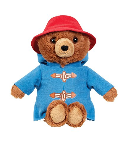 Rainbow Designs PA1430 Paddington Movie Soft Toy