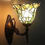 jardín pared caliente/ lámpara del espejo del cuarto de baño/Rincón del café oyendo las escaleras luz-A