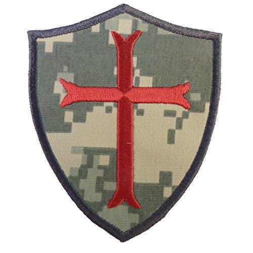 acu-gray-subdued-crusaders-templar-cross-us-marina-navy-seals-devgru-embroidered-velcro-toppa-patch