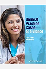 General Practice Cases at a Glance Kindle Edition