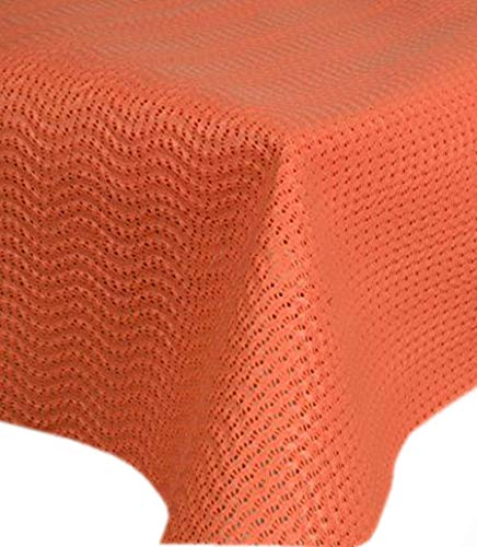 Friedola Orange-130x180