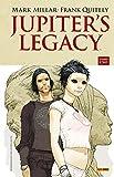 Jupiter´s Legacy 01