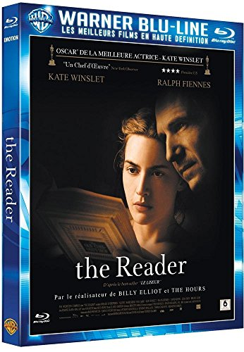 the-reader-blu-ray