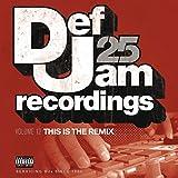 Hustlin' (Remix) [Explicit] (Album Version (Explicit)) [feat. JAY-Z & Young Jeezy]