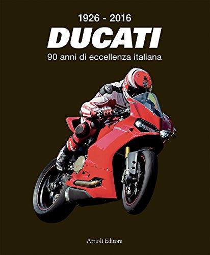 1926-2016-ducati-90-anni-di-eccellenza-italiana