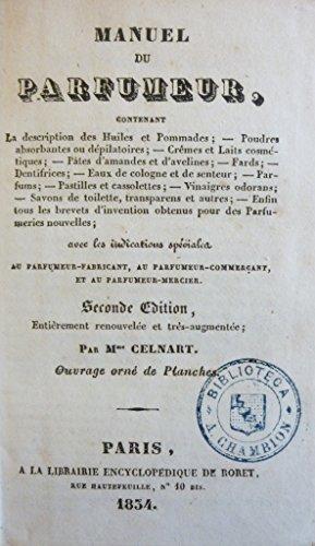 manuel-du-parfumeur-contenant-la-description-des-huiles-et-pommades-poudres-absorbantes-ou-depilatoi