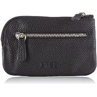 Bree - Pocket 105, Black Grained, Key Case, Caso Chiave