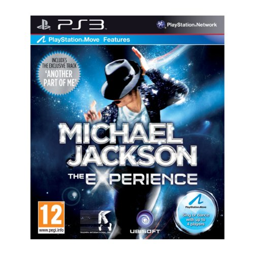 michael-jackson-the-experience-includes-exclusive-track-another-part-of-me