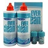 Avisor Ever Clean 2? 350ml with Organic Indicatorx 0.836?) by Avizor