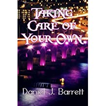 Taking Care of Your Own (Conch Town Girl Book 3) (English Edition)
