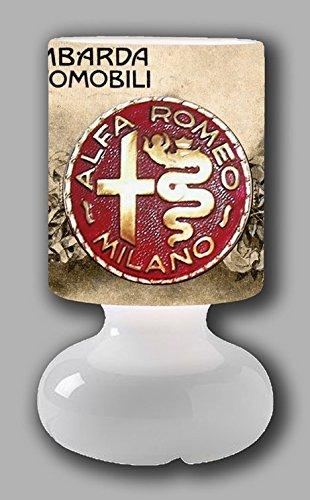 lampada-da-tavolo-alfa-romeo-2
