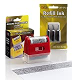 2228.p Ink Stamp & Refill