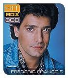 Hit Box : Frédéric François