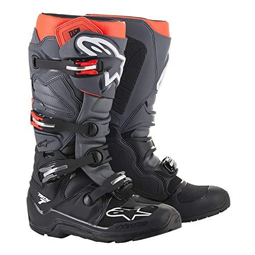 Alpinestars Tech 7 Enduro - Botas para hombre
