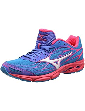 Mizuno Wave Catalyst Damen Laufschuhe