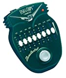 Danelectro DJ 14 Fish and Chips 7 Band EQ