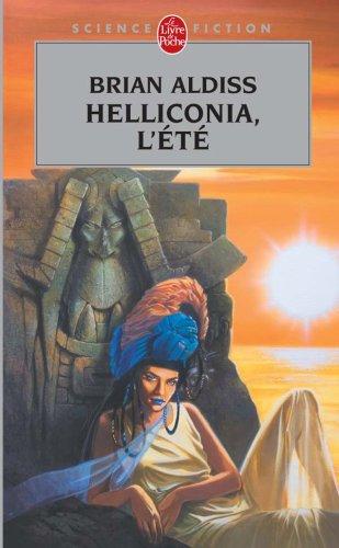 Helliconia l't