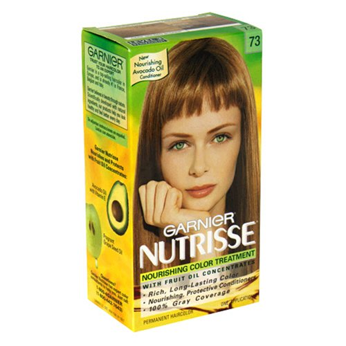nutrisse-nourishing-colour-creme-by-garnier