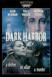 Dark Harbor [DVD] [1999] [Region 1] [US Import] [NTSC]