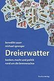 Dreierwatter