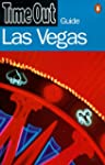 """""""Time Out"""" Las Vegas Guide (""""Time Out..."""