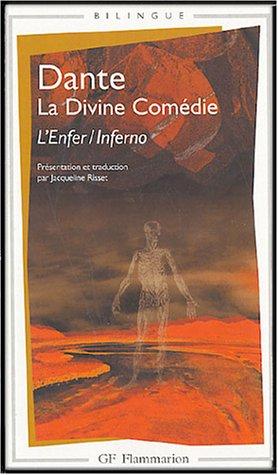 La Divine Comédie :