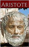La Grande Morale - Format Kindle - 2,01 €
