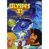 Pack Ulysses 31